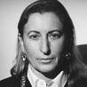Miuccia Bianchi Prada
