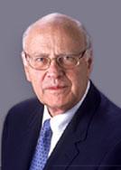 Terence E. Adderley