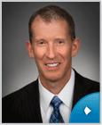 Michael J. Stover