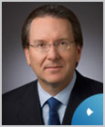 Patrick J. Wagner