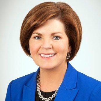 Kathleen Sullivan Barclay