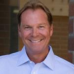 Michael J. Donnelly