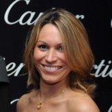Christelle Raffy