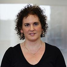 Carolyn Mably