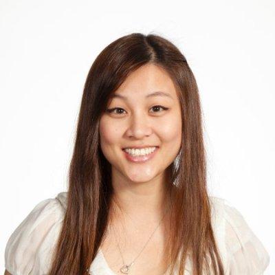 Sally Ahn