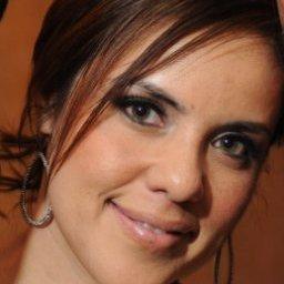 Virginia Castellano