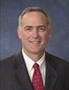 Gary M. Halverson