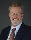 William C. Lemmer