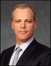 Charles M. Sledge