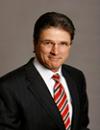 Steven P. Geiger