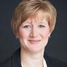 Jennifer Hartsock