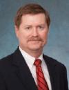 Hunter W. Jones