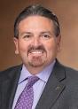 J.C.  Gonzalez-Mendez
