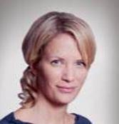 Hannah  Colman