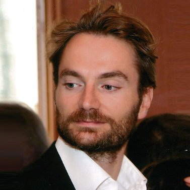 Jean-Guilhem  Lamberti