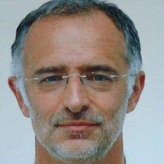 Stefano  Savoldi