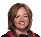 Joyce   Magrini