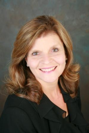 Pam  Mortensen