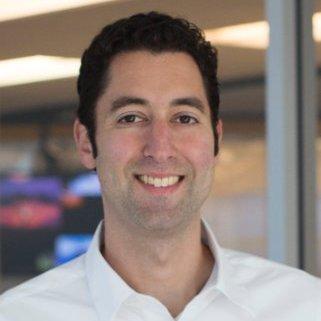 David  Eisler