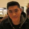 James Fong