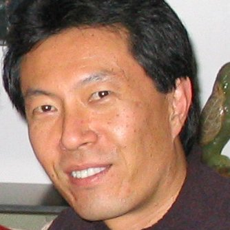 Tae  Kang