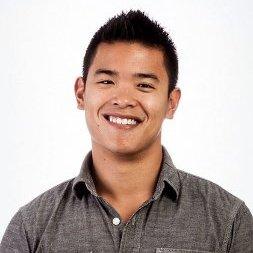 Daniel  Ha