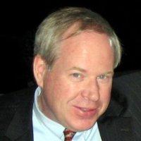Michael Schwerdtman