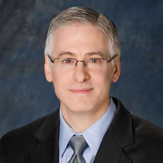 Michael Bonarti
