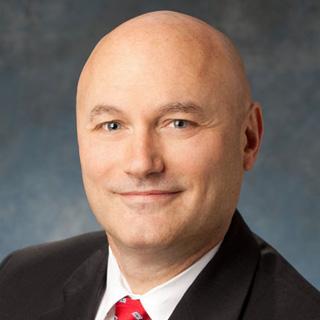 Doug Politi