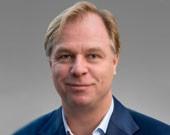 Klaus Oestermann