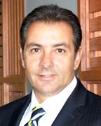 Muhi Majzoub