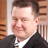 James McGourlay