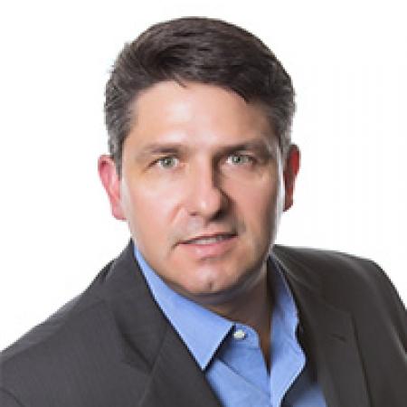 Christopher Cabrera