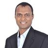 Satish Palvai