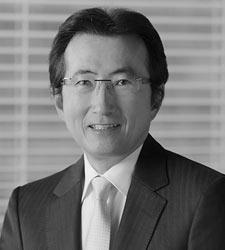Shinichi Koide