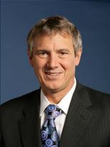 Stephen Scheppmann