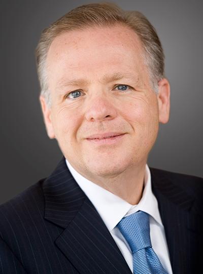 Timothy Keating