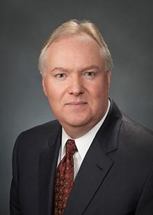Bruce Tanner