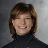Joanne Bischmann