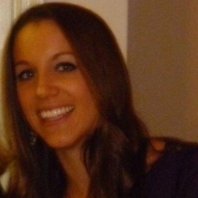 Ashley Halverson