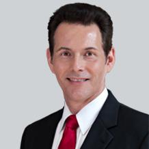 Andrew  Chrostowski