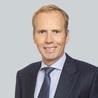 Johan  Pfeiffer