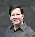 Eric Aledort