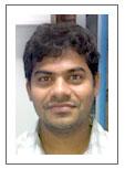 Sudhakar Chintu