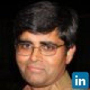 Madhu Therani