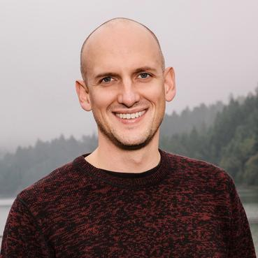 Ryan Grabenkort