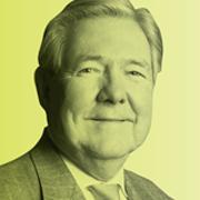 Frank A. Bennack, Jr.