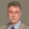 Marty Baron