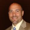 Gregg Fernandes