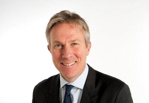 Stephen Daintith